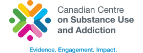 Canadian Centre on Substance Use and Addiction